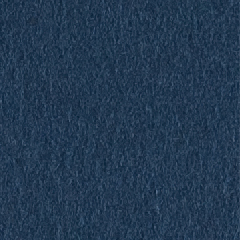 Academy Blue » Academy Blue Colored Pool Table Felt