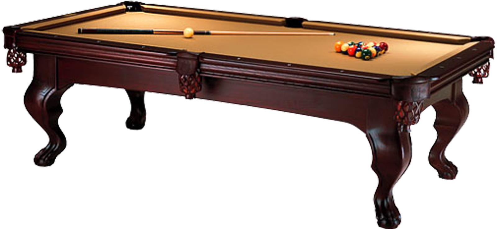 Used pool tables for sale pro billiards autos post - Pool table supplies near me ...