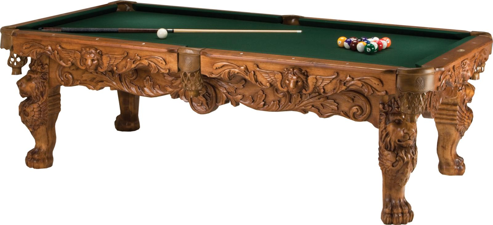 Outstanding Pool Table 1600 x 732 · 93 kB · jpeg