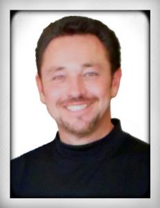 Jim Teggeman   Austin Billiards