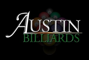 Pool Table Repair - Austin Billiards