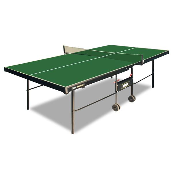 Ping pong tables for Table ping pong