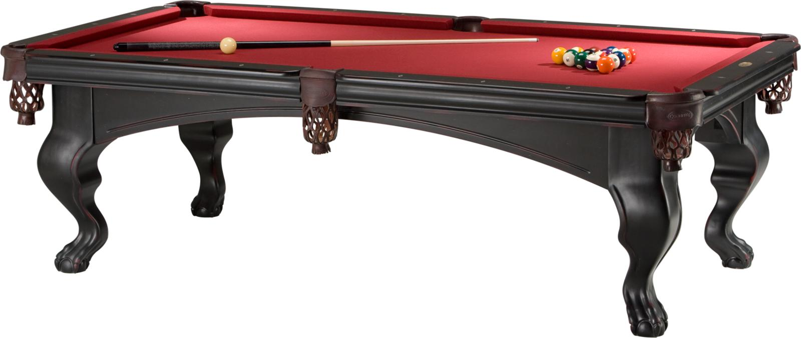 San louis austin billiards austin texas 39 premier pool table retailer - Photos of pool tables ...