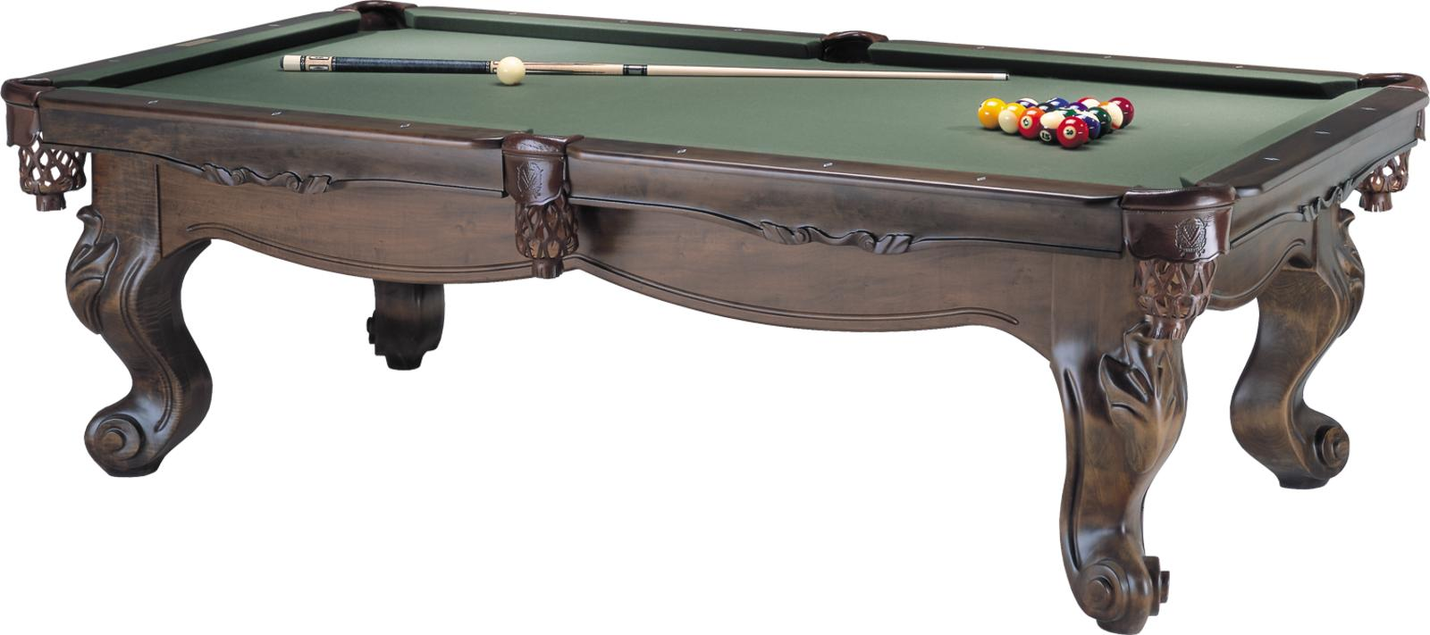 Scottsdale austin billiards austin texas 39 premier pool table retailer - Photos of pool tables ...