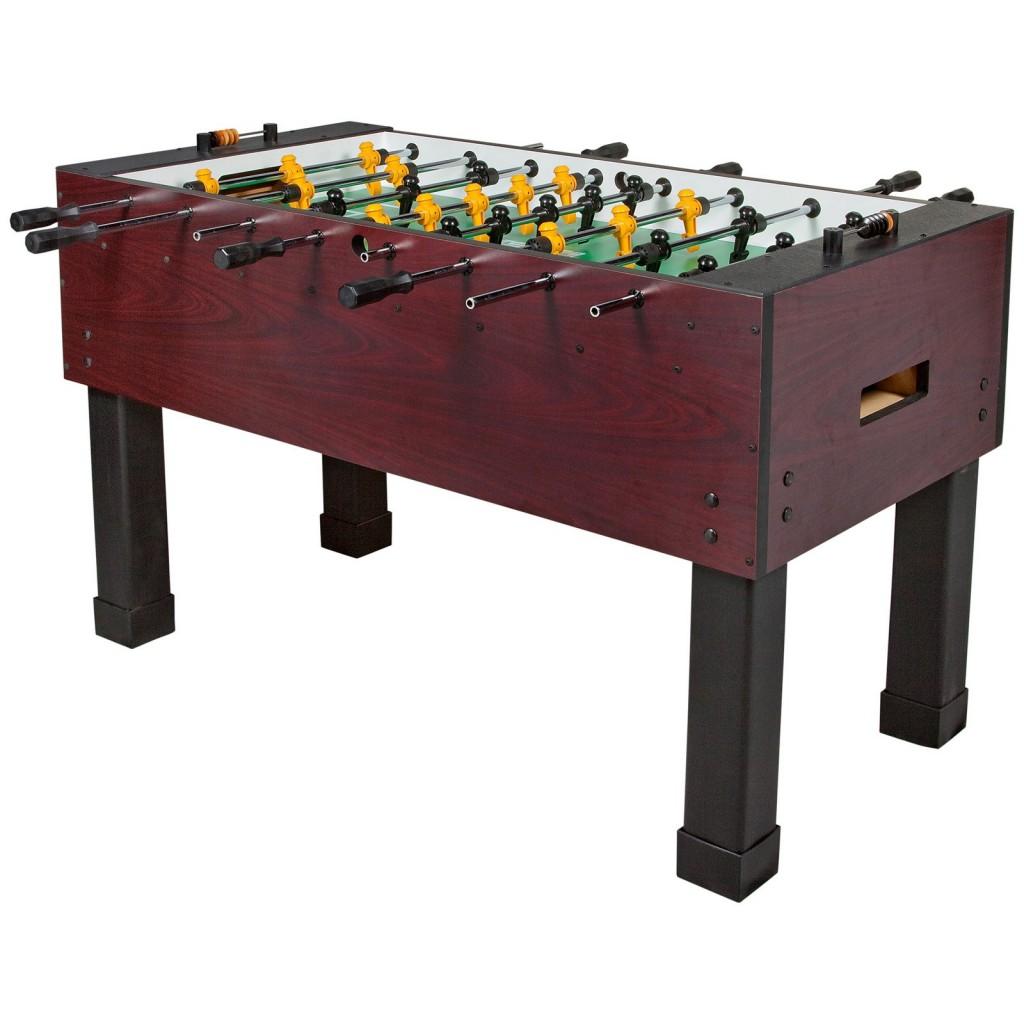 Tornado Sport  sc 1 st  Austin Billiards & Austin Billiards Sells Foosball Tables \u0026 Accessories