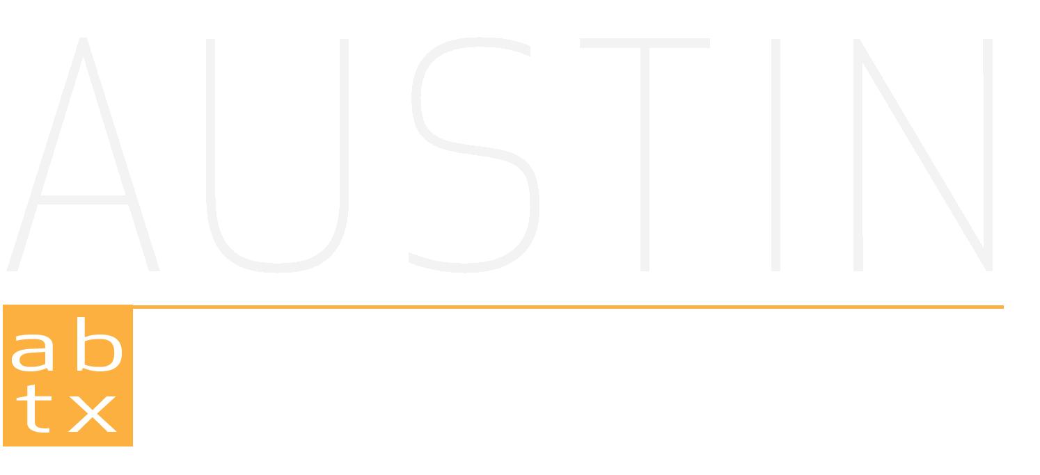 Austin Billiards | Austin Texas' Premier Pool Table Retailer