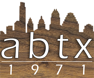 Austin Billiards, TX