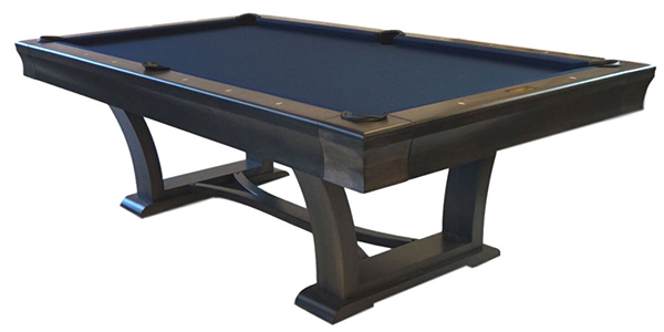 Schmidt nile Pool Table