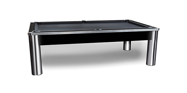 Imperial-Spectrum Pool Table