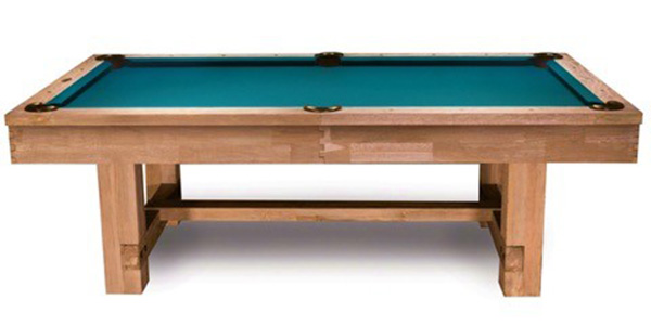 Imperial Tahoe Pool Table