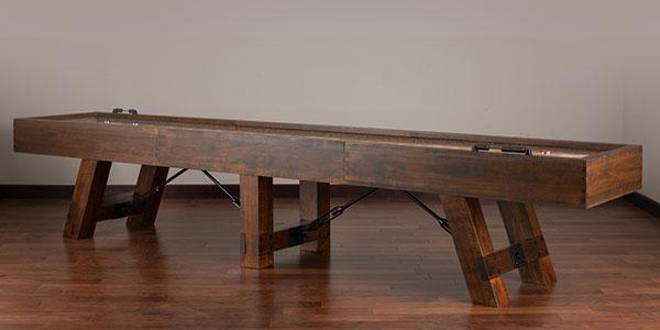 American-Heritage-Savannah-Shuffleboard-Table