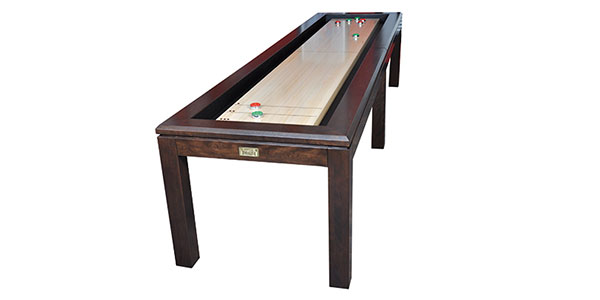 Canada-Billiards-LaCondo-Shuffleboard-Table