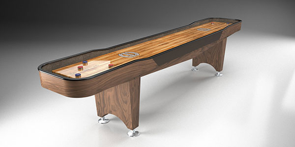 Champ-Qualifier-Shuffleboard-Table