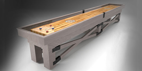 Champ-Rustic-Shuffleboard-Table