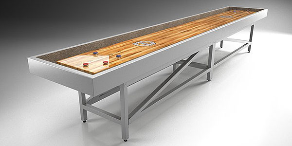 Champ-Sheffield-Oudoor-Shuffleboard-Table