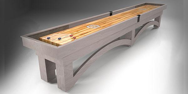 Champion-Arch-Shuffleboard-Table