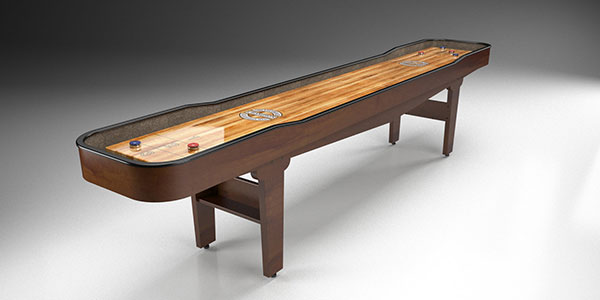 Champion-Gentry-Shuffleboard-Table