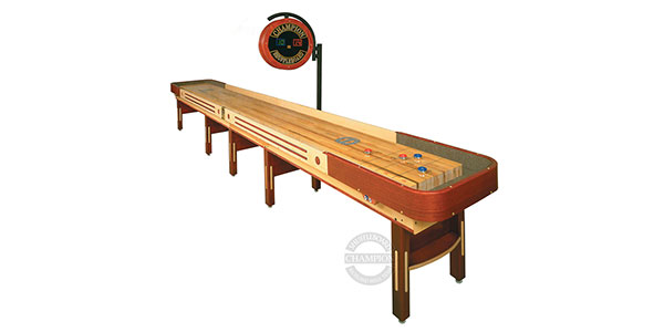 Champion-Grand-Champion-Shuffleboard-Table