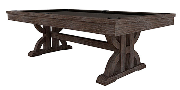 Cont_Imperial-Drummond-Pool-Table
