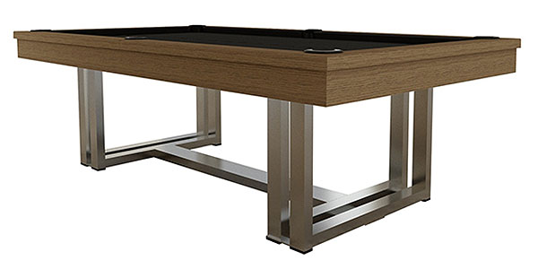 Cont_Imperial-Trillium-Pool-Table