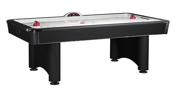 Destroyer-Air-Hockey-Table