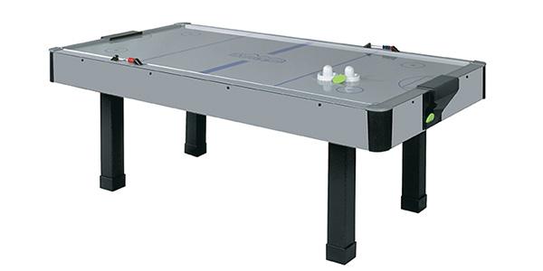 Dynamo-Arctic-Wind-Air-Hockey-Table