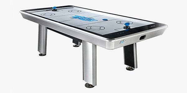 Ice-Raptor-Air-Hockey-Table