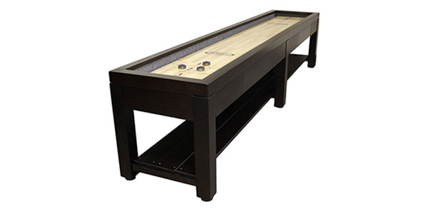 Imp_Penelope-Shuffleboard-Table