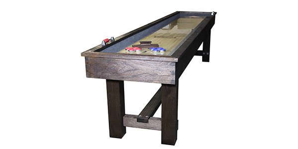 Imperial_Reno-Shuffleboard-Table