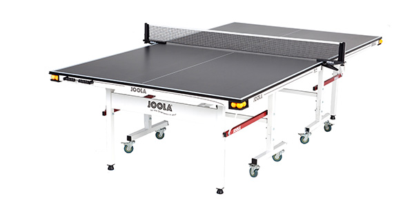 Joola-Drive-1800-Table-Tennis