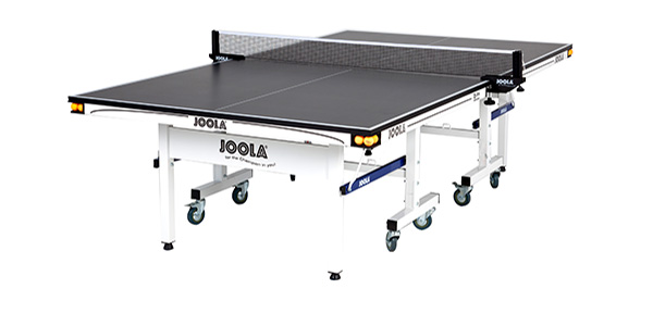 Joola-Drive-2500-Table-Tennis