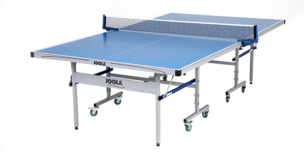 Joola-Drive-Outdoor-Table-Tennis