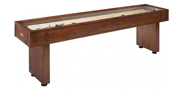 Leg_Classic-Shuffleboard-Table