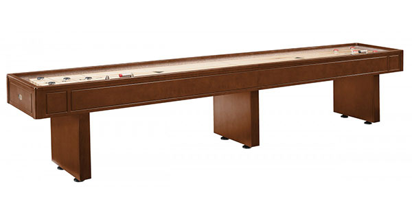 Leg_Sterling-Shuffleboard-Table