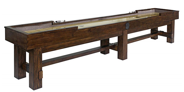 Leg_Winchester-Shuffleboard-Table