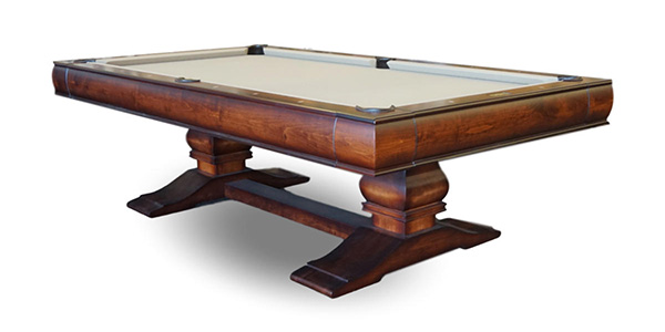 MCM_AE-Schmidt-Topaz-Pool-Table
