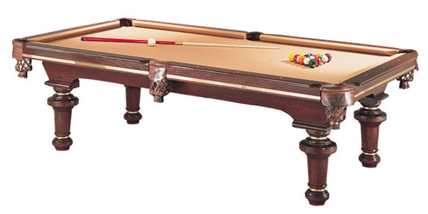 MCM_Connally-Palo-Verde-Pool-Table