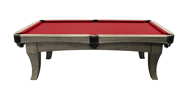 Imperial Chatham Pool Table