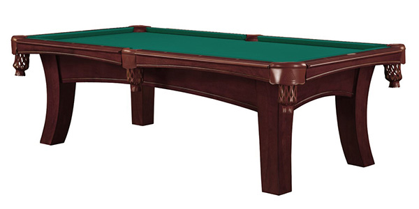 MCM_Legacy-Ella-Pool-Table