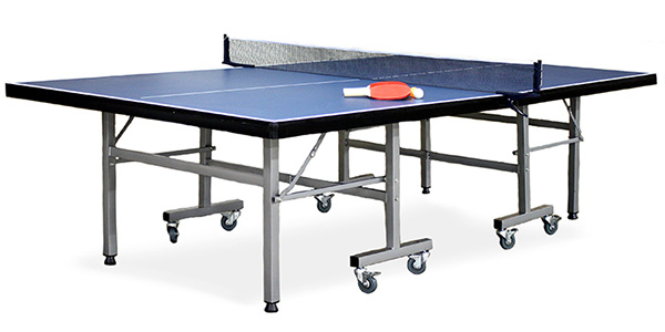 Presidential-Table-Tennis