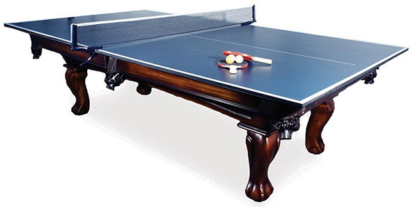 Presidential-Table-Tennis-Conversion-Top