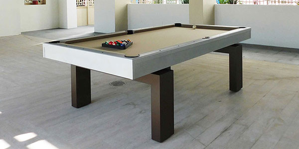 Rus_All-Weather-South-Beach-Pool-Table