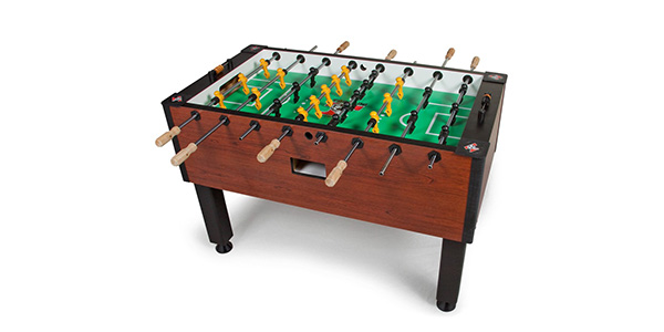 Tornado-Elite-Foosball-Table