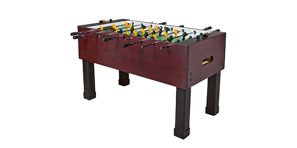 Tornado-Sport-Foosball-Table