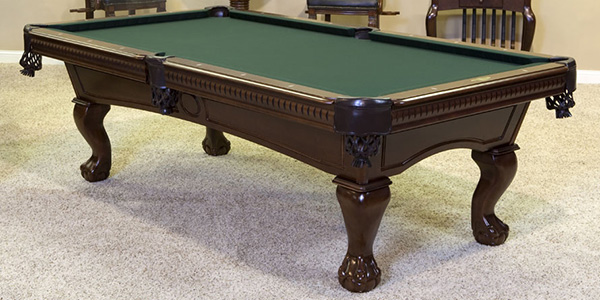 Trad-CLBailey-Dutches-Pool-Table