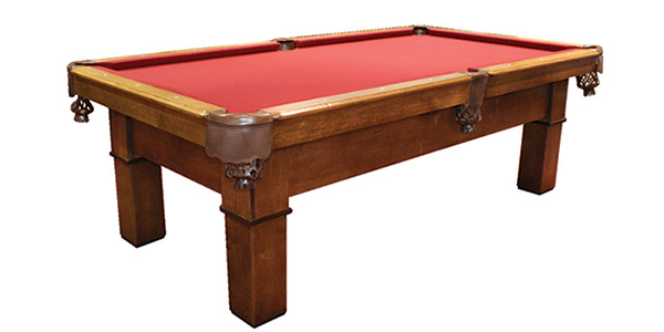 Trad_Waterloo-Trinity-Pool-Table