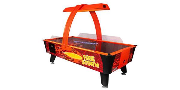 Valley-Firestorm-Air-Hockey-Table