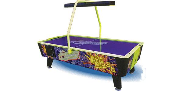 Valley-Hot-Flash-Air-Hockey-Table