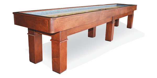 Waterloo-Shuffleboard-Table