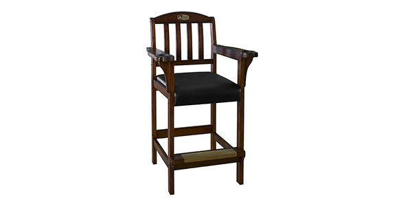 Legacy-Classic-Spectator-Chair